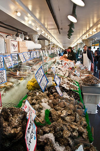 pike-place-market-fish-3
