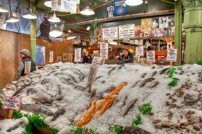 pike-place-market-fish-2