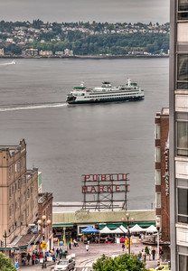 pike-market-ferry-2