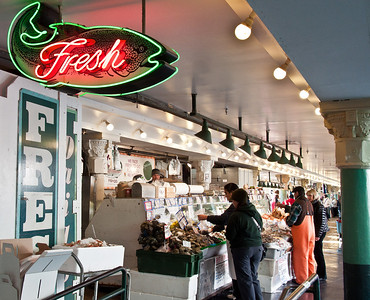 pike-place-market-fish-2-2