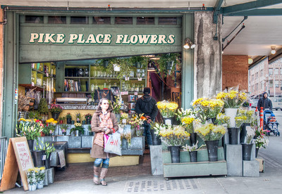 pike-place-flower-shop