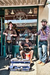 starbuck-coffee-muscians