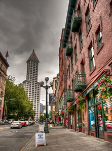 pioneer-square-smith-tower