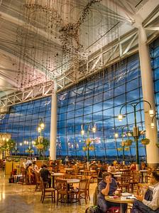 seatac-airport-lobby-1