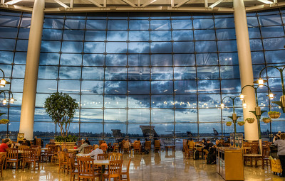 airport-window-lobby-2