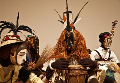 wooden-masks-1