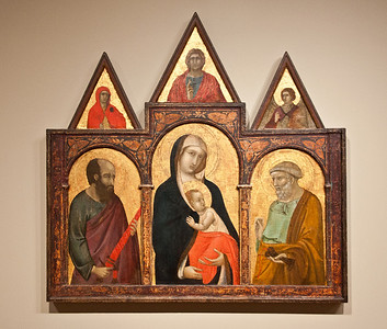 religious-art-painting-6