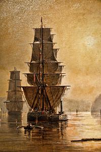 sailboat-painting-1