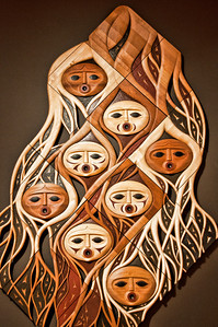 wooden-carving-1