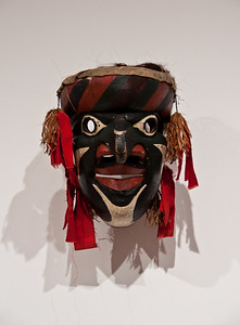 wooden-mask-1