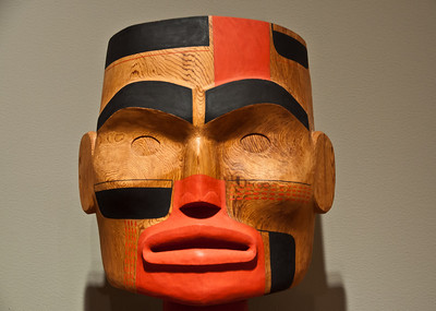 wooden-mask-2-1