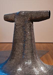 steel-gown-3