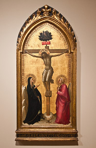 jesus-cross-religious-painting-5