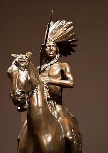 indian-horse-bronze-statue-1