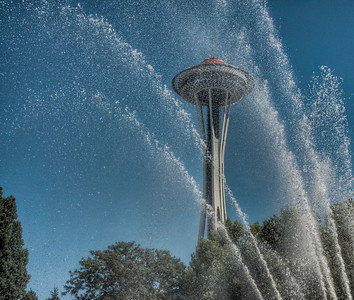 space-needle-fountain-2