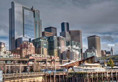 seattle-skyline-5