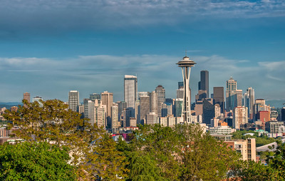 seattle-space-needle-skyline