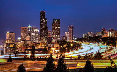 seattle-skyline-night-2-3