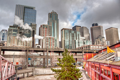 seattle-skyline-2-2