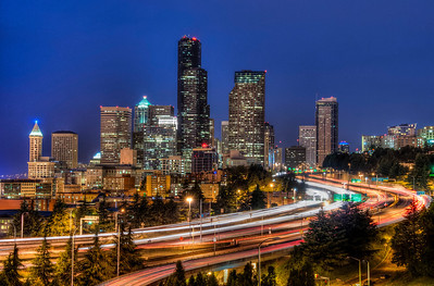 seattle-night-skyline-5