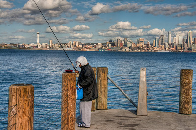 seattle-fishing