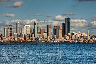 seattle-skyline-3