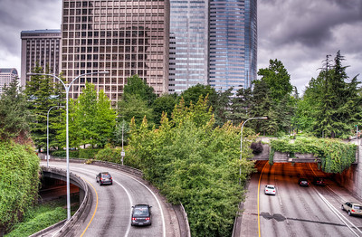 freeway-park-buildings-2