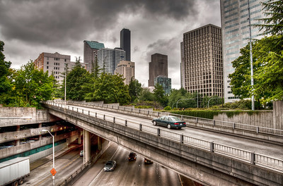 seattle-freeway