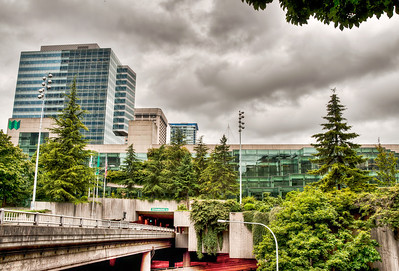 seattle-convention-center-2