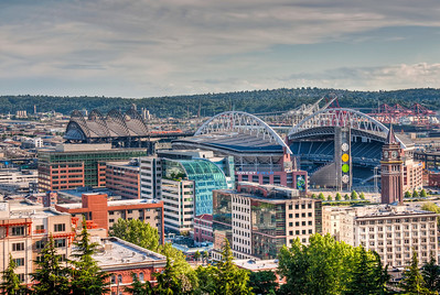 seattle-stadiums