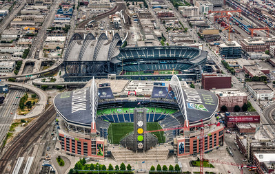 seattle-pro-stadiums