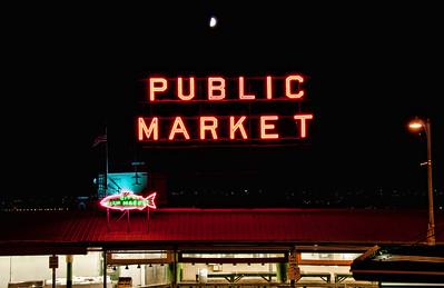 public-market-moon