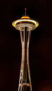 space-needle-night-2