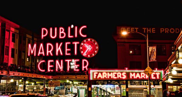 pike-street-farmers-market