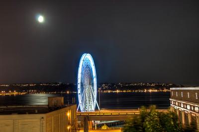 ferris-wheel-moon