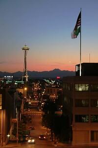 Seattle_004