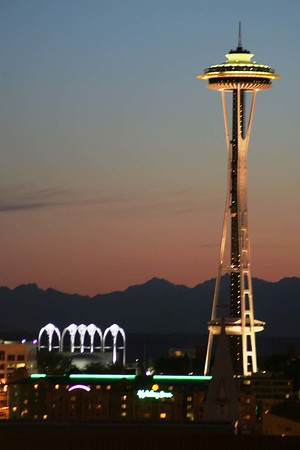 Seattle_007