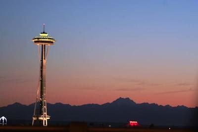 Seattle_005