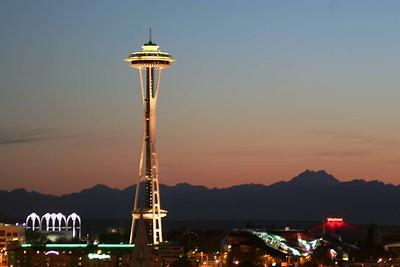 Seattle_008