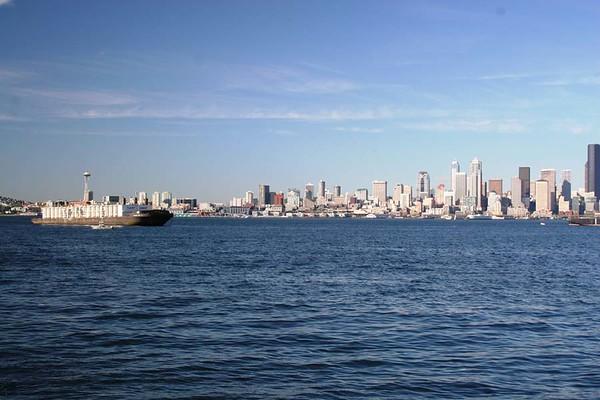 Seattle_001