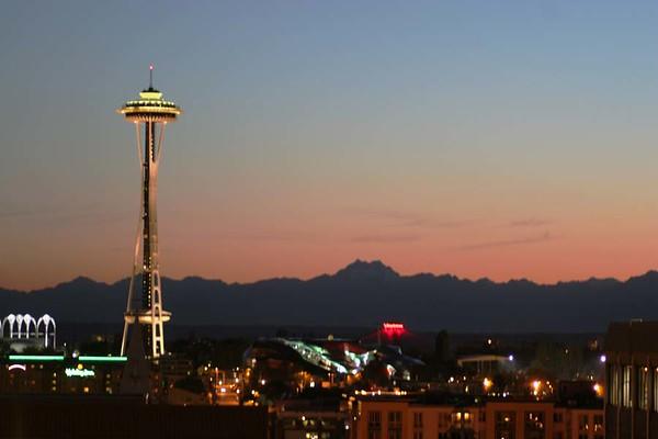 Seattle_006