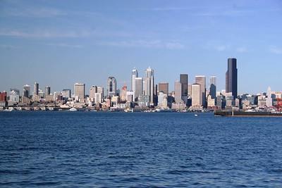 Seattle_002