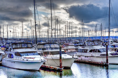 harbor-boats-2