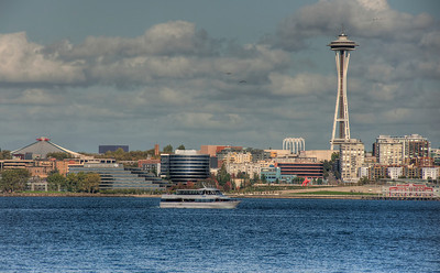 space-needle-cityscape-2