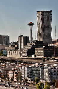 seattle-skyline-needle