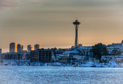 lake-union-space-needle