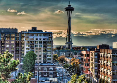 space-needle-cityscape-2-2