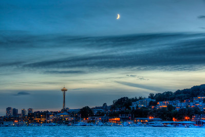space-needle-moon-2