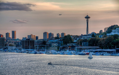 lake-union-space-needle-2