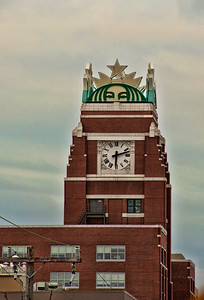 starbucks-building